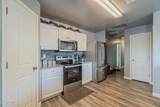 1065 Starview Avenue - Photo 10