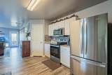 1065 Starview Avenue - Photo 12
