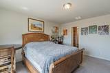 1065 Starview Avenue - Photo 14