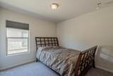 1065 Starview Avenue - Photo 22