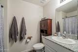 1065 Starview Avenue - Photo 24