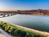 120 Rio Salado Parkway - Photo 30