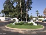 626 Tam Oshanter Drive - Photo 17