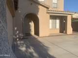 6931 Pearl Drive - Photo 2