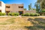 1425 Desert Cove Avenue - Photo 2
