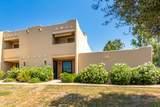 1425 Desert Cove Avenue - Photo 3