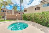 1425 Desert Cove Avenue - Photo 33