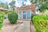 1425 Desert Cove Avenue - Photo 39