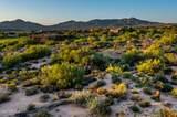 10165 Joy Ranch Road - Photo 17