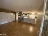 2650 Union Hills Drive - Photo 3