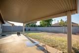 10126 Orange Drive - Photo 15