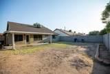 10126 Orange Drive - Photo 16