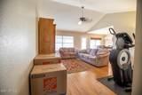 10126 Orange Drive - Photo 4