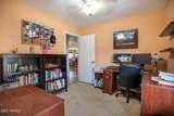 10126 Orange Drive - Photo 9