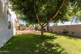 21445 Calle De Flores Court - Photo 27