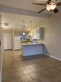 1500 Sunview Parkway - Photo 5