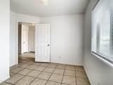 4205 Montezuma Drive - Photo 12