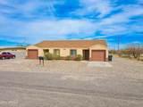 4205 Montezuma Drive - Photo 2