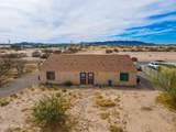 4205 Montezuma Drive - Photo 29
