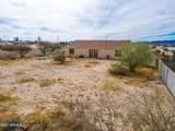 4205 Montezuma Drive - Photo 30