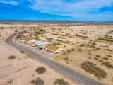 4205 Montezuma Drive - Photo 31