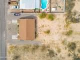 4205 Montezuma Drive - Photo 32
