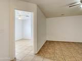 4205 Montezuma Drive - Photo 6