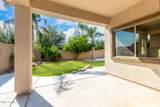 33494 Sandstone Drive - Photo 13