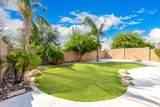 33494 Sandstone Drive - Photo 14