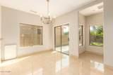 33494 Sandstone Drive - Photo 3