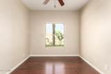 33494 Sandstone Drive - Photo 9