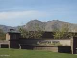 19593 Palo Verde Drive - Photo 49