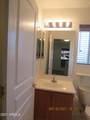 15550 Frank Lloyd Wright Boulevard - Photo 16