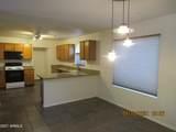 15550 Frank Lloyd Wright Boulevard - Photo 2