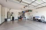 12503 Vista Paseo Drive - Photo 25