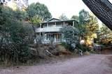 9313 Coyote Drive - Photo 3