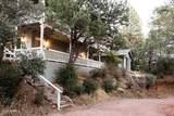 9313 Coyote Drive - Photo 4