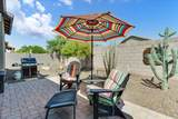 3134 Waterview Drive - Photo 37