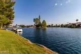 5200 Lakeshore Drive - Photo 28