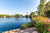 5200 Lakeshore Drive - Photo 46