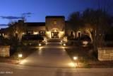 11485 Obispo Drive - Photo 53