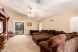 23861 Wayland Drive - Photo 10