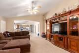 23861 Wayland Drive - Photo 9