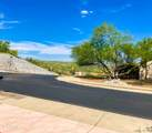 39956 Mountain Shadow Drive - Photo 2