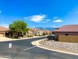 39956 Mountain Shadow Drive - Photo 3