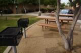 14575 Mountain View Boulevard - Photo 3