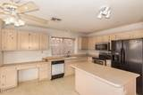 823 Constitution Drive - Photo 11