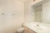 823 Constitution Drive - Photo 16