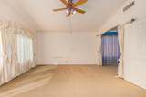 823 Constitution Drive - Photo 18