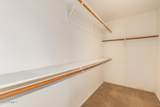 823 Constitution Drive - Photo 23